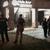 """Детали за """"Скопјанка"""": Жителите мислеле дека е фрлен солзавец во влезот"""