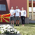 Ќе минат 1 100 километри: Кавадарчани со велосипеди од Нова Градишка до Крушево во чест на Тоше
