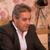Деркоски: ЈО треба да покрене истраги по допрен глас за нерегуларностите на референдумскиот ден