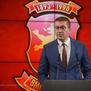 Мицкоски: ВМРО-ДПМНЕ, наследник на идеалите и принципите на историското ВМРО, излегувало посилно, похрабро и поодлучно