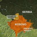 Хрватска е против промена на границите меѓу Косово и Србија