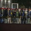 Поранешен маринец е напаѓачот кој уби 12 лица во Калифорнија