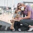 Загадениот воздух предизвикува аутизам кај децата