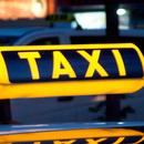 Лиценцираните таксисти ќе се означуваат со жолти табли и еколошки налепници