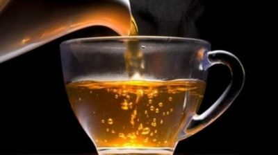 Ефикасен чај за слабеење