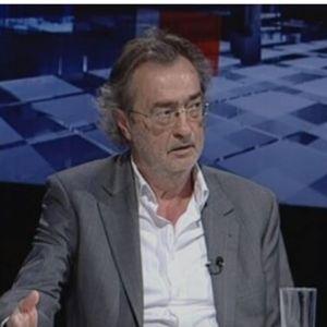 Јован Донев за писмото на Груевски: Со одобрениот азил се потврдува тврдењето дека во Македонија има политички прогон!