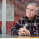 Цуцуловски: Заев повеќекратно ја убива државата на рати