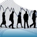 Смеководителите се жалат на честото менување на законите