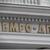 ВМРО-ДПМНЕ: Доста е економски црнила, време е оваа криминогена власт да замине, избори веднаш!