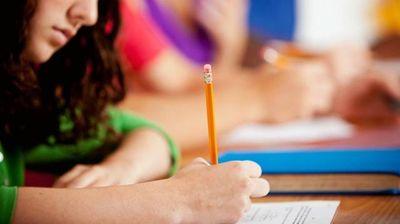 Прв ден тест на националната платформа за учење: Пад на системот, учениците не можат да се вклучат