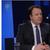 Николоски: Претседателот на државата треба да е коректив на власта