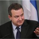 Дачиќ: Разграничувањето е предуслов за стабилни односи со Албанците