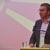 Мицкоски: Младите ќе бидат клучната сила во нашата борба за подобра Македонија, заедно ќе се избориме