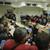 Мицкоски: Припадници на ИСИС се казнуваат три пати помалку од луѓето на 27-ми април