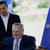 Мицкоски: Договорот со Грција е капитулантски чин со кој се себеодрекуваме