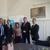 Продолжува работната посета на Мицкоски и Силјановска во Брисел: Граѓаните се се` понезадоволни, а тоа е индикатор дека е потребна економска преродба