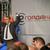 Мицкоски: На 21-ви април,  а потоа и  на 5-ти мај ВМРО-ДПМНЕ победува убедливо на претседателските избори