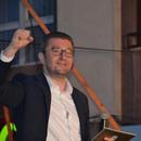 Мицкоски од Струга: Заев се срами од народот и од трите симболи кои што ги одбележуваат овој народ, оваа нација и оваа држава