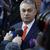 Орбан и порача на ЕУ: Мојот народ ми е подраг од мигрантите
