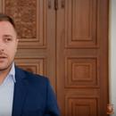 Арсовски: Заев втор месец лаже дека ќе прави реконструкција во Владата, време е тој прв да си замине