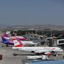 Македонците повеќе нема да можат да си дозволат патувањa во Европа: Поскапуваат авионските билети