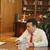 ВМРО-ДПМНЕ: Апсењето на Боки 13 е само дел од рекетарската приказна на власта