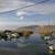 """Рација во Охрид: Запленети возила, глисери, мотори и скутери поврзани со случајот """"Рекет"""""""