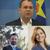 Комисијата за економија на ВМРО-ДПМНЕ: Најавените кадровски промени во владиниот состав во делот на економските ресори само потврдуваат дека не чека тешка година