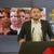 """Арсовски: Нарачателите на Јанева, Боки 13 и останатите не смеат да бидат амнестирани од одговорност за милионскиот """"Рекет"""""""