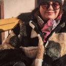 Мебелот бил подарок од Боки 13, земен на вересија: Јанева добила и бунда која чини многу повеќе од 5.000 евра