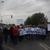 Жителите на Усје излегоа на протест: Градоначалникот Темелковски не излажа, ни вети фекална канализација, но истата три години не е изградена