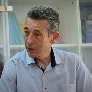 Заев лажел и за фантомските гласачи: Такво нешто не постои, директорот на Државниот завод за статистика го попари Заев