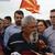 Оставка, оставка- извикуваат земјоделците кон министерот за земјоделство: Блокади на патот кај Росоман