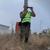 МВР го снима протестот на лозарите, полициска држава на најјако
