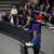 Меркел: Шансите на Северна Македонија да добие датум не се добри