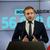 Арсовски обвини: Заев и Ангеловска утре ќе ја задолжат Македонија за 53.6 милиони евра