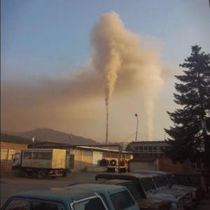 """ТЕЦ """"Осломеј"""" стартува, но мерната станица за квалитет на воздухот не работи, еве што ќе дишат кичевчани од денес!"""
