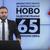 Арсовски: Заев, Ангеловска и СДСМ повторно ја задолжуваат државата и граѓаните