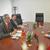Мицкоски оствари средба со шефот на мисијата на ОБСЕ во Македонија и амбасадорот на Финска