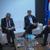 Мицкоски од Загреб: Македонија заслужува да ја водат посветени политичари и само така има напредок