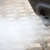 Воведување данок на возила и јаглеродна такса дел од мерките за справување со климатските промени