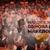 Младите за обнова на Македонија: Денеска годишна конференција на УМС