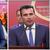 Мицкоски за Заев: Му се ближи крајот во политиката