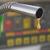 Ова се новите цени на горивата