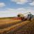 Трипуновски со порака до власта: Од канцеларија не се води министерство за земјоделство, туку од терен