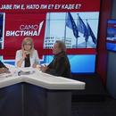 Поддржувачите на политиките на Заев кренаа раце од него: Промената на името го доуништи правниот поредок во Република Македонија