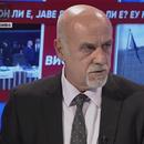 БИШЕВАЦ ЗАПРЕПАСТЕН: Такво незнаење има во Владата на Заев, тоа е чудо!