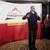 Мицкоски во Ѓорче Петров: Најдобрите времиња за Македонија и за граѓаните допрва доаѓаат