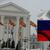 """""""Лидер"""" утре ќе објави документи: 200 милиони евра криминал на владини функционери- заедно со Руси"""