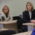 Камчева: Јанева му даваше наредби на Боки 13 по телефон